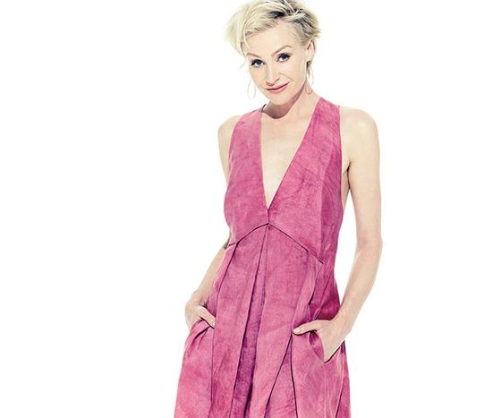 File:2013 LA Confidential Magazine - Portia de Rossi 02.jpg
