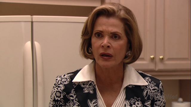 File:2x01 The One Where Michael Leaves (008).png