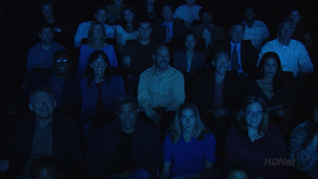File:2x01 The One Where Michael Leaves (071).png
