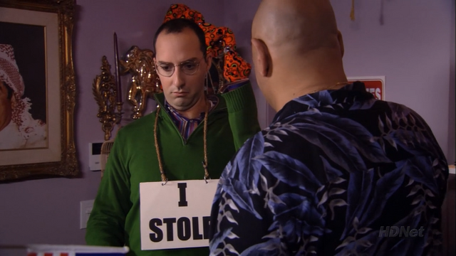 File:3x08 Making a Stand (17).png