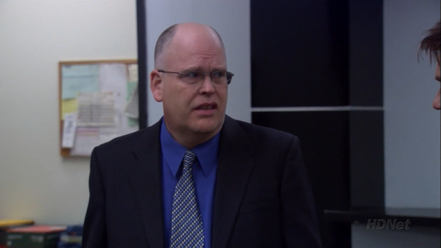 File:3x11 Family Ties (20).png