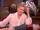 2013 The Ellen Show - Portia de Rossi (05-22-13) 01.png