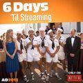 2013 Season 4 Countdown - 06 Days Lindsays & Tobias.jpg