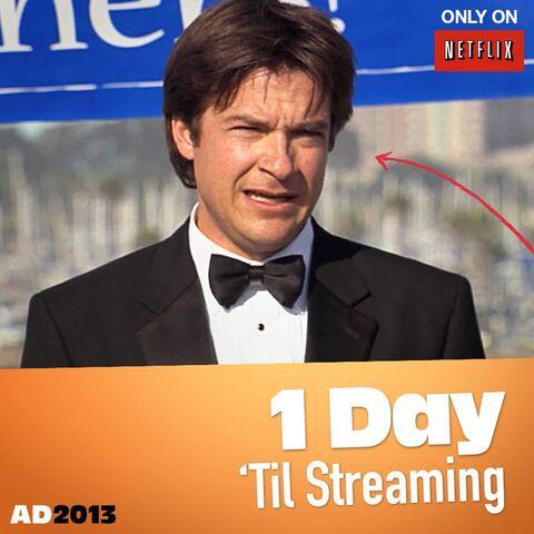 File:1 Day - Michaels Speech.jpg