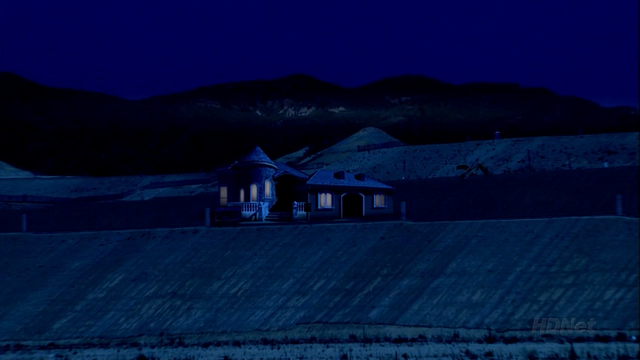 File:2x02 The One Where They Build a House (001).png