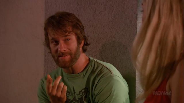 File:2x02 The One Where They Build a House (060).png