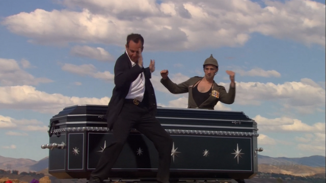 File:2x04 Good Grief (77).png