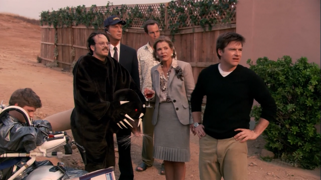 File:3x05 Mr. F (78).png