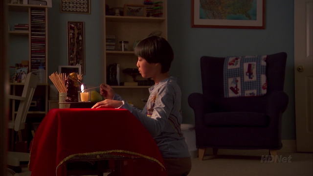 File:1x14 Shock and Awww (71).png