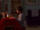 1x14 Shock and Awww (71).png