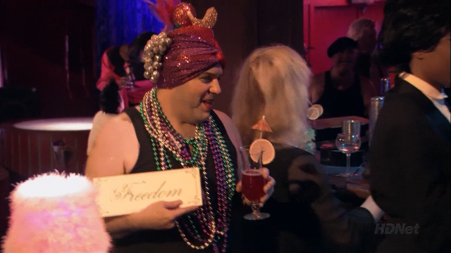 File:2x08 Queen for a Day (28).png