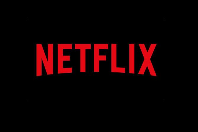Netflix logo 02