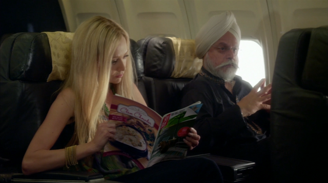 File:4x03 Indian Takers (18).png
