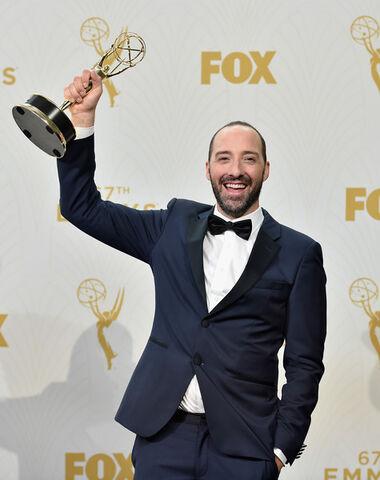 File:2015 Primetime Emmy Awards - Tony Hale 2.jpg
