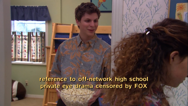 File:3x11 Family Ties (38).png