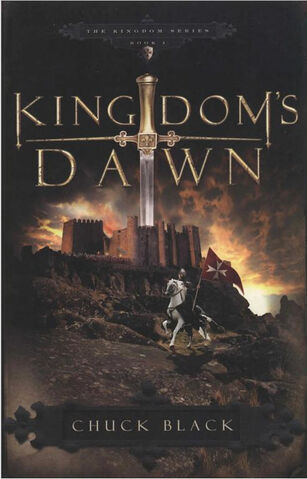 File:Kingdom's dawn.jpg