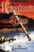 File:Kingdom's Edge.jpg