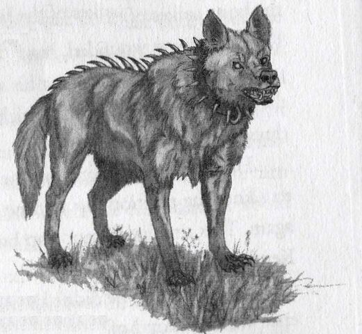 File:Blood Wolf.jpg