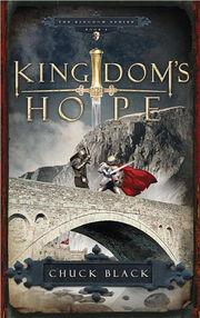 Kindom's hope