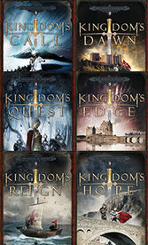 KingdomSet