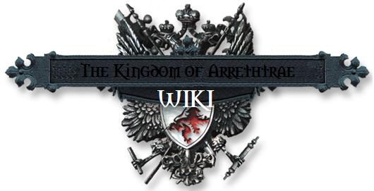 File:The Kingdom of Arrethtrae WIKI.jpg