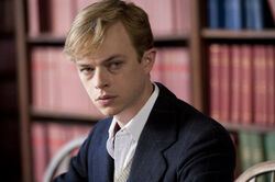 Movies-kill-your-darlings-still-4-1-