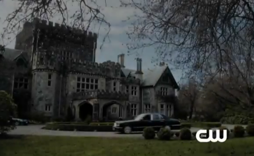 File:Queen Mansion.png
