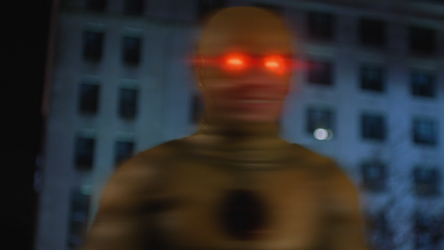 File:640px-Reverse-Flash-1-.png