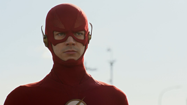 File:640px-The Flash-1-.png