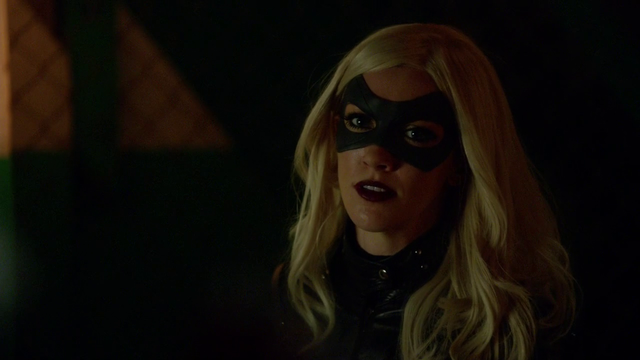 File:640px-Black Canary-1-.png