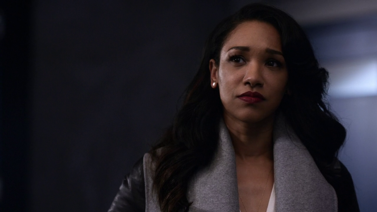 File:640px-Iris West-1-.png