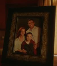 420px-Allen family portrait-1-