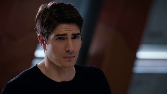 File:Ray Palmer.png