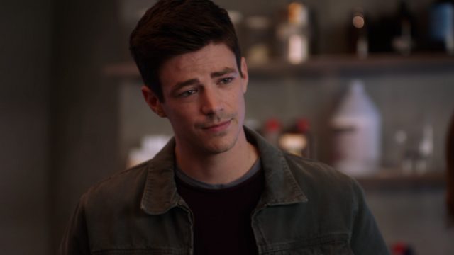 File:640px-Barry Allen-1-.png
