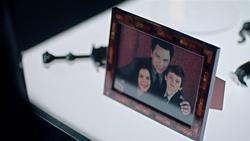 Merlyn family-1-