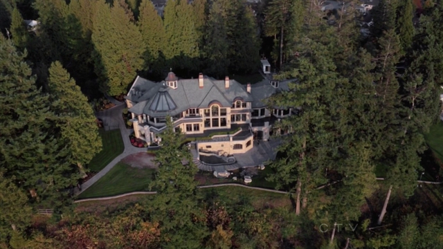 File:Merlyn Mansion.png