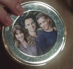 Lance family