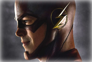 Flash11