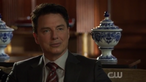 Malcolm Merlyn Earth-2