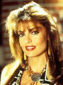 Gallery-1453815204-tv-the-new-adventures-of-superman-tracy-scoggins