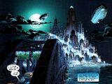 Gotham (Terre 38)