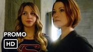 Supergirl 2x01 Promo Season 2 Episode 1 Promo