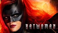 Batwoman-banniere