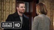 "Arrow 5x08 ""Invasion!"" Promo HD Stephen Amell, Grant Gustin, Melissa Benoist"