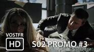 Arrow S02 Promo 3 VOSTFR (HD)