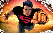 4359902-superboy-comic-book