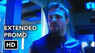 "Arrow 5x22 Extended Promo ""Missing"" (HD) Season 5 Episode 22 Extended Promo"