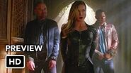 Arrow Season 6 Producer's Preview (HD)