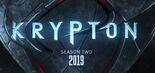 Krypton (série)