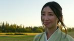 Masako Yamashiro